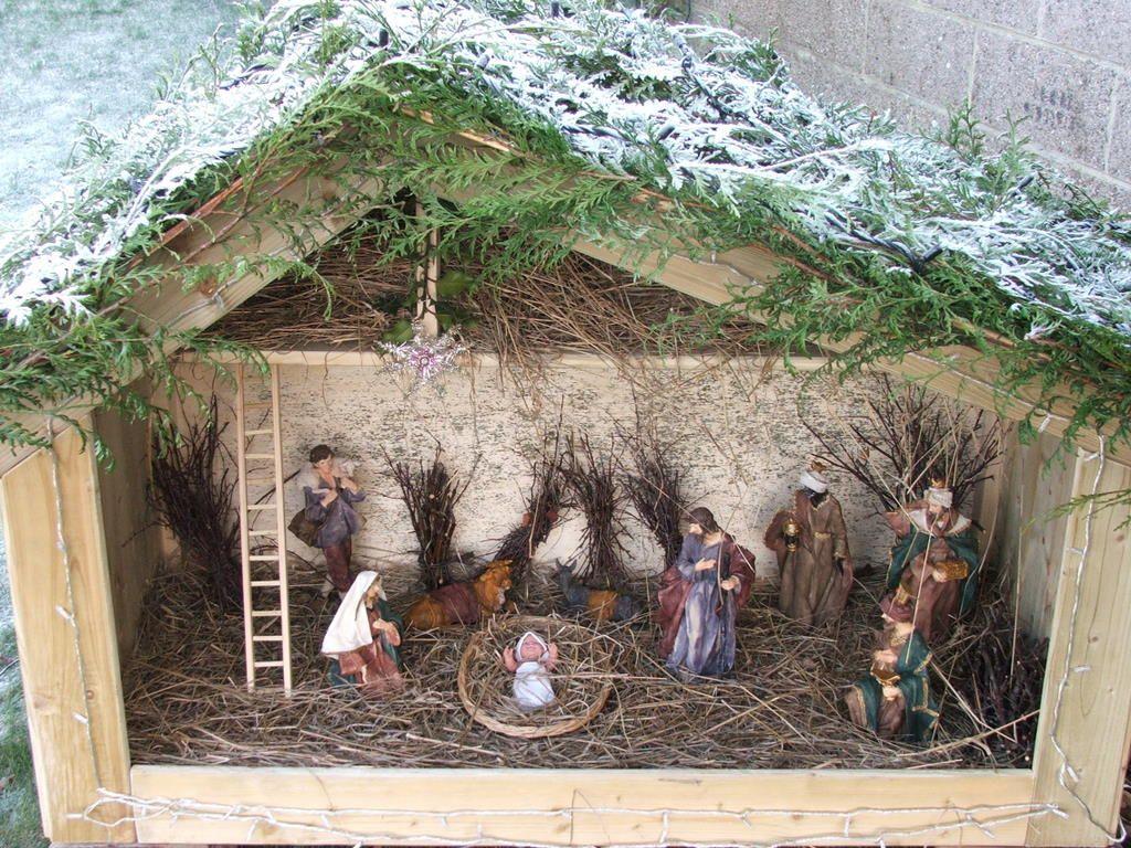 Joyeux Noel Bonne Annee